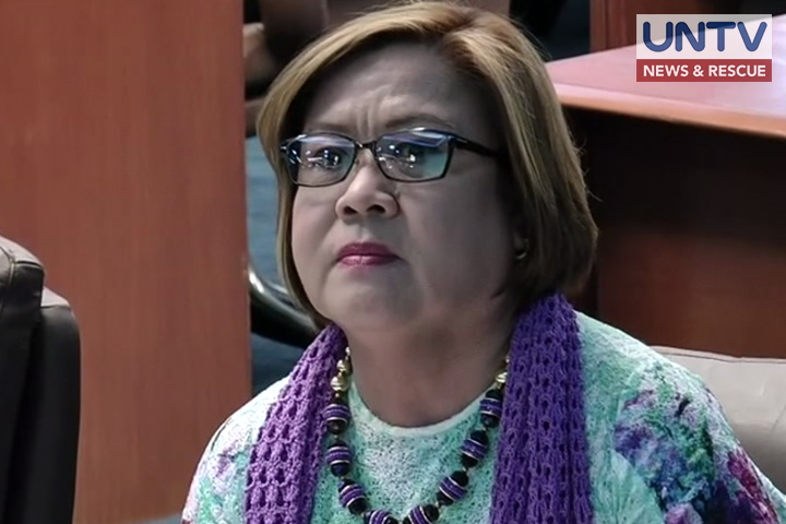 file-photo-senator-leila-de-lima