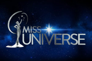 Malacañang orders all government agencies to support country's hosting of Miss Universe 2016 pageant.