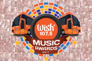 wish-music-awards2