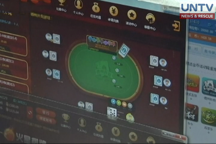Should gambling and sports betting be illegal or should the government regulate it