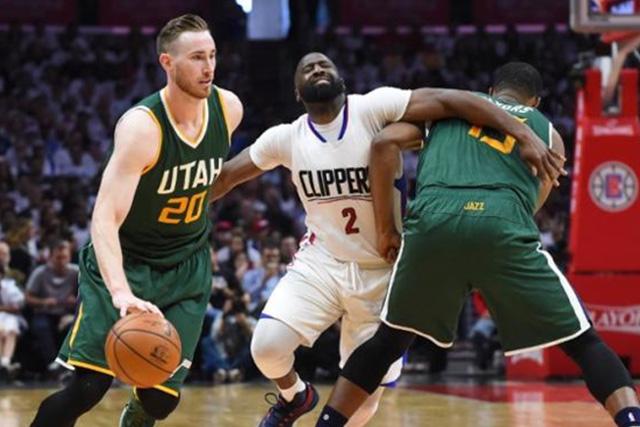 Thomas scores 53, Celtics beat Wizards 129-119 in OT