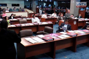 Senate Passes The Mental Health Bill On Third And Final Reading