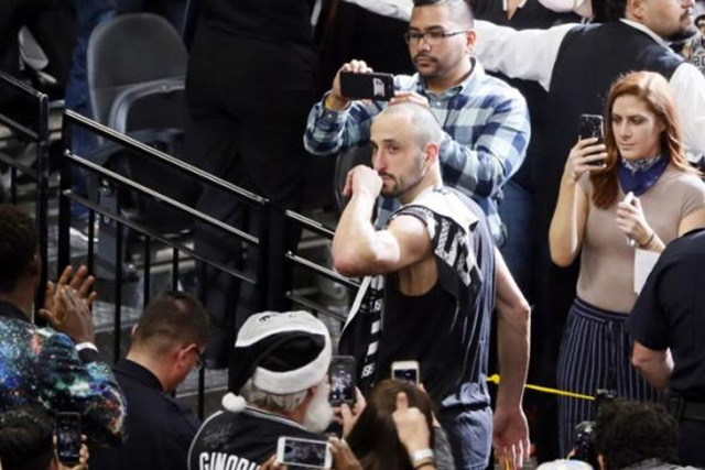 Warriors coach Kerr uncertain for NBA Finals return