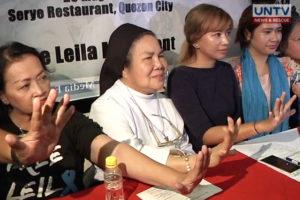 IMAGE_UNTV_NEWS_052317_Free Leila Movement