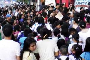 IMAGE_UNTV_NEWS_052317_back to school