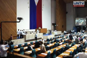 IMAGE_UNTV_NEWS_052417_CONGRESS