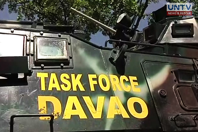 IMAGE_UNTV_NEWS_052417_DAVAO CITY