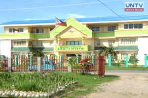 IMAGE_UNTV_NEWS_052517_SCHOOL IN LEYTE