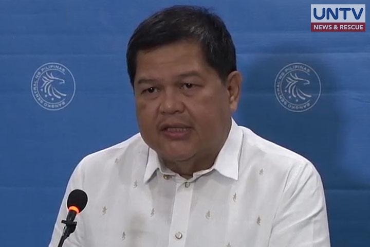 BSP Governor Nestor Espenilla Jr.