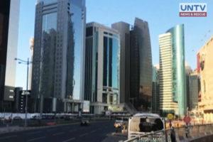 IMAGE_UNTV_NEWS_060617_QATAR