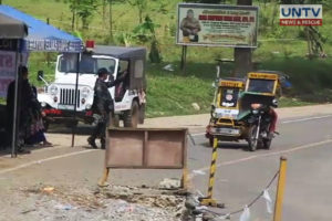 IMAGE_UNTV_NEWS_061317_CHECKPOINTS