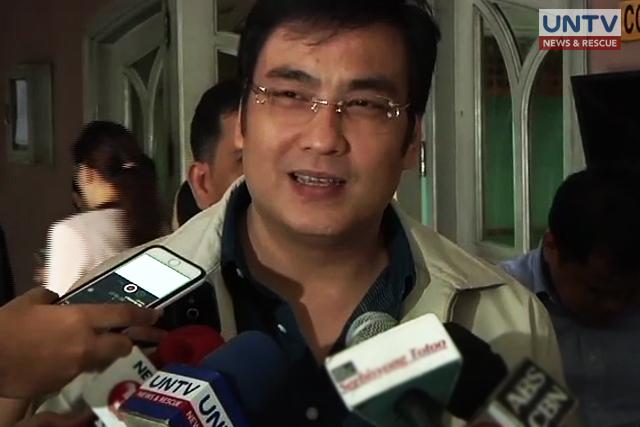 IMAGE_UNTV_NEWS_062117_Senator Bong Revilla