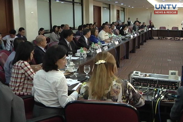 IMAGE_UNTV_NEWS_062217_congress hearing