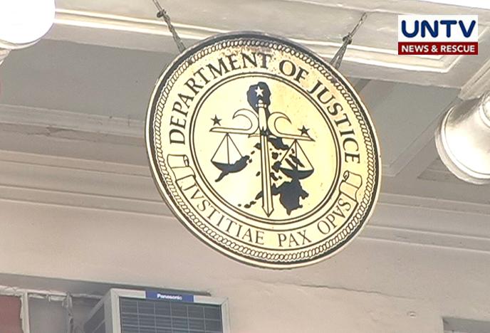 Duterte allies, foes in Senate decry Espinosa slay cops' reinstatement