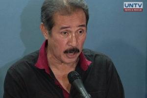 IMAGE_UNTV_NEWS_071717_ Fredenil Castro