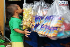 IMAGE_UNTV_NEWS_071717_Displaced Marawi residents