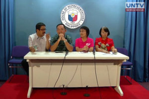 IMAGE_UNTV_NEWS_071817_House Makabayan Bloc