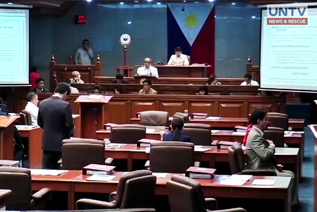 IMAGE_UNTV_NEWS_072017_JOINT SESSIONIMAGE_UNTV_NEWS_072017_JOINT SESSION