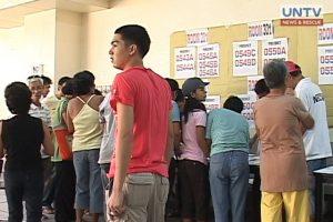 IMAGE_UNTV_NEWS_072717_BRGY ELECTION