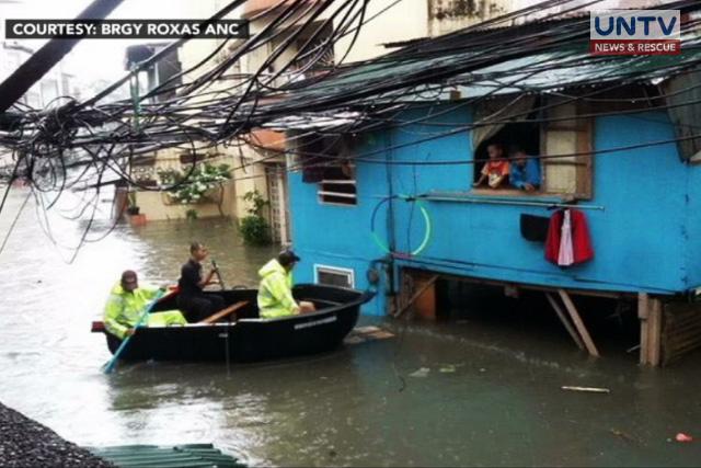 IMAGE_UNTV_NEWS_072717_Roxas