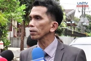IMAGE_UNTV_NEWS_073117_ATTY Lawrence Carin