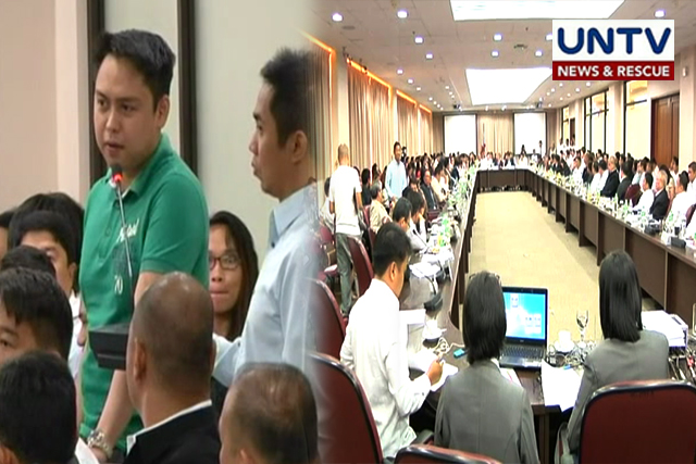 Customs broker names BOC officials allegedly receiving