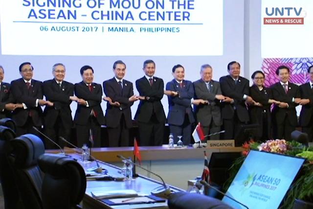IMAGE_UNTV_NEWS_080717_ASEAN IN MANILA