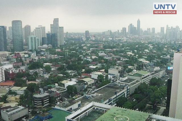 IMAGE_UNTV_NEWS_080817_MANILA PHILIPPINES
