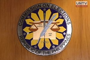 IMAGE_UNTV_NEWS_080817_commision on election