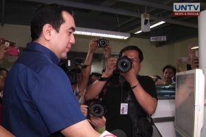IMAGE_UNTV_NEWS_080917_Andres Bautista