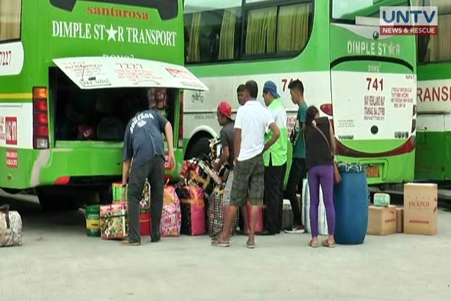 IMAGE_UNTV_NEWS_081417_Eastern Transport