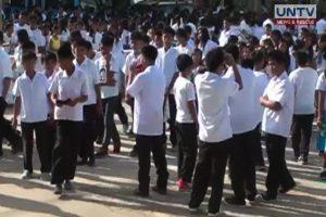 IMAGE_UNTV_NEWS_081417_STUDENTS