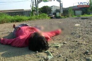 IMAGE_UNTV_NEWS_081517_BULACAN PNP DRUG OPERATION