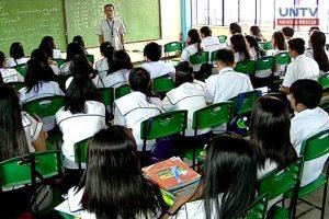 IMAGE_UNTV_NEWS_081517_TEACHERS