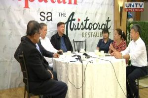 IMAGE_UNTV_NEWS_082817_CANCER ACT
