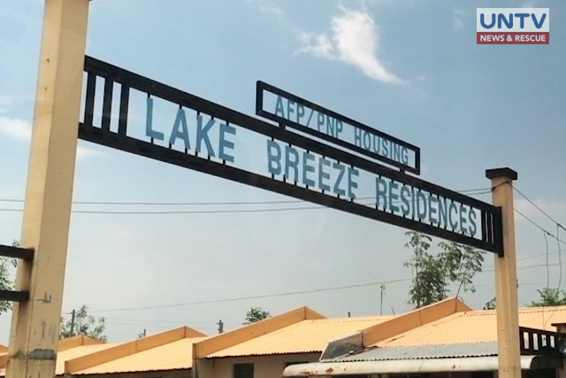 IMAGE_UNTV_NEWS_083017_LAKE BREEZE
