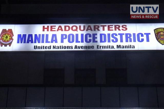3 suspects in Horacio's death hunted