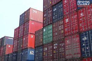 BOC shipments