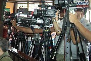 IMAGE_UNTV_NEWS_091317_MEDIA MEN