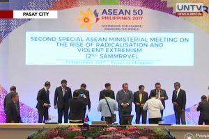 IMAGE_UNTV_NEWS_091917_ASEAN50