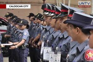 IMAGE_UNTV_NEWS_092517_CALOOCAN CITY POLICEMEN