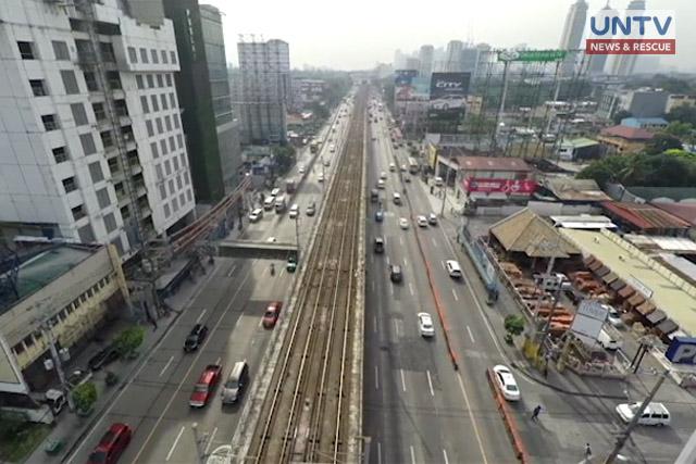 IMAGE_UNTV_NEWS_100217_ONE WAY HIGHWAY