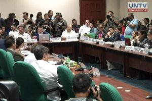 IMAGE_UNTV_NEWS_100417_ Senate Committee on Public Information and Mass Media