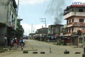 IMAGE_UNTV_NEWS_100417_MARAWI CITY