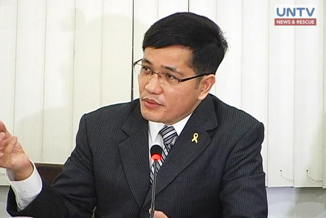 Jose Vicente Salazar
