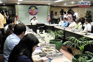 Metro Manila Council