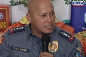 IMAGE_UNTV_NEWS_101617_ Dela Rosa at Kamuning Bakery