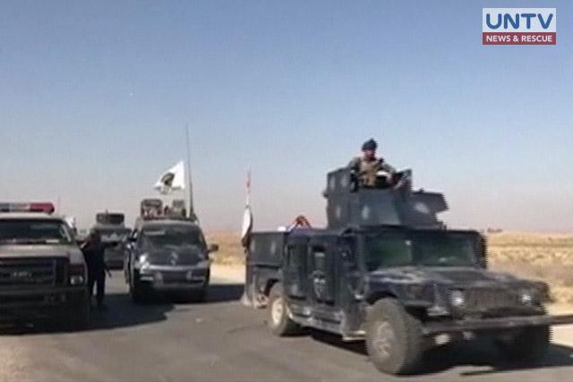 IMAGE_UNTV_NEWS_101617_IRAQ
