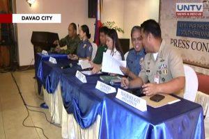IMAGE_UNTV_NEWS_101817_Law enforcement agencies