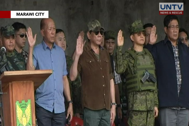 IMAGE_UNTV_NEWS_101917_DUTERTE IN MARAWI